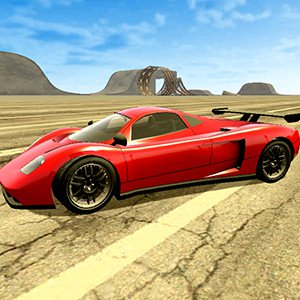 Play Madalin Stunt Cars 3