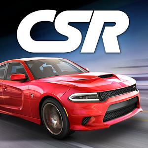 Play Drag Racer V3