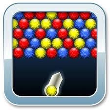 Play Bouncing Balls