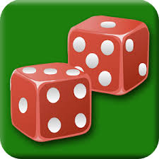 Play Dice Roller
