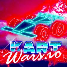 Play Kart Wars