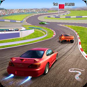 Play Speed Racing Pro 2