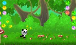 Play Run Panda Run